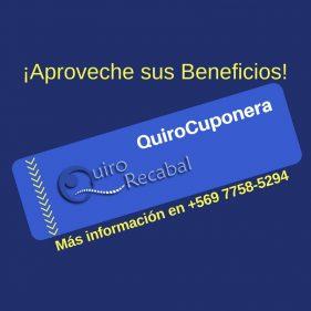QuiroCuponera_2