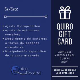 QuiroGiftEstandar_3
